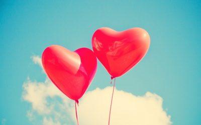 Şi ne vom iubi şi în alte vieţi…